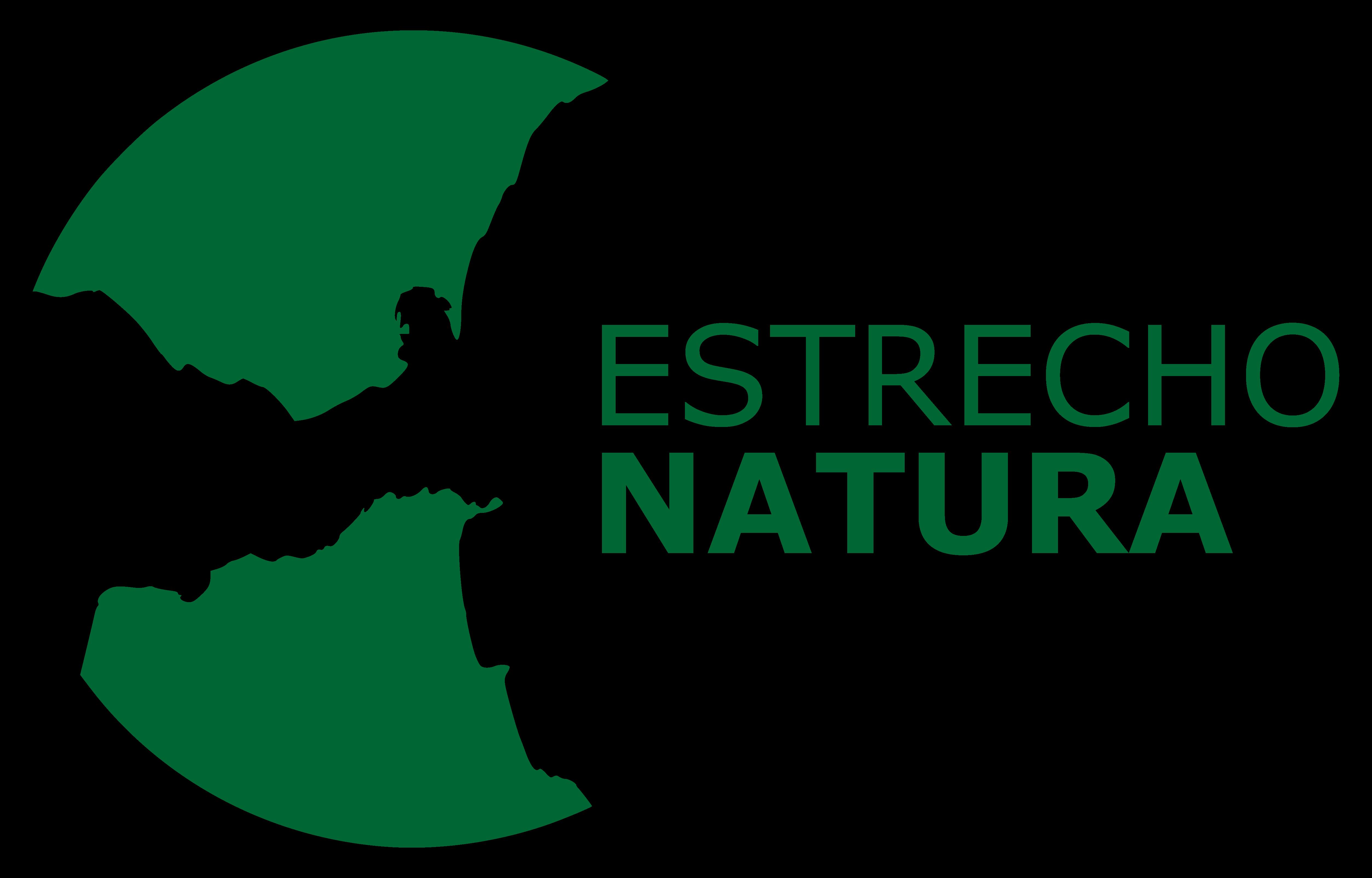 img_estrecho_logo